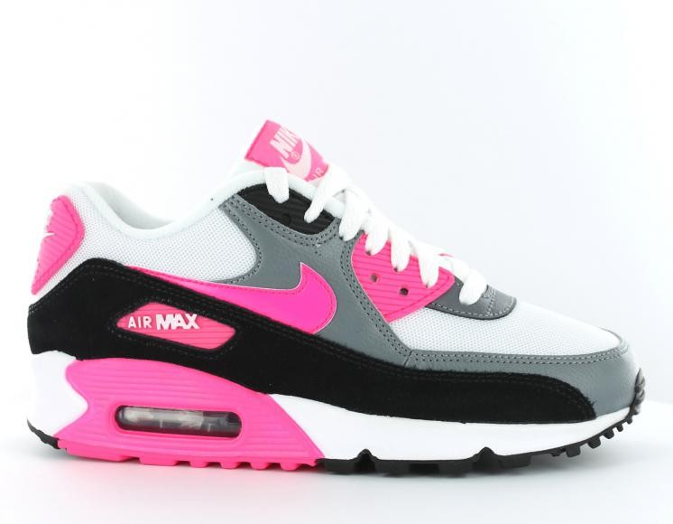 nike air max 90 fille - (categoryid=1) - Cheap price - Up to 69 ...